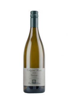 Chardonnay Toscana Collezione De Marchi 2016