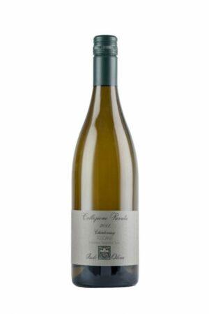 Chardonnay Toscana Collezione De Marchi 2018