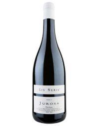 Friuli Jurosa Chardonnay 2014