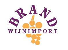 Brand Wijnimport Leiden
