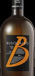 Busocalso Large