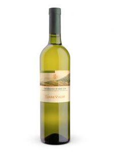 Pinot Grigio IGT Terre Valse 2016