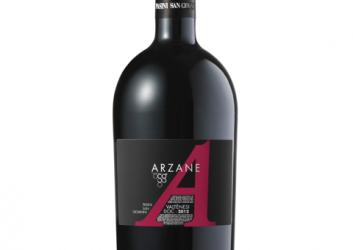 Arzane 2012c