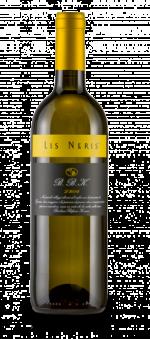 BBK 2016 Lis Neris