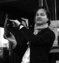 Italiaanse Wijnen Volgens Joris