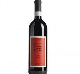 Rosso Di Valtellina