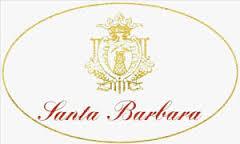 Nieuwsbrief Juli 2017: Nieuwe Jaargangen Santa Barbara, Catarrato Donnafugata: De Ambassadeur Van Sicilië & Een Nieuwe Website!
