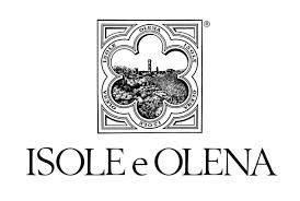 Nieuwe Jaargangen Isole E Olena