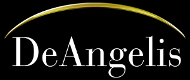 Nieuwsbrief Maart: De Ongeëvenaarde Kwaliteit Van De Angelis & Nieuwe Jaargangen Cogno En Collemattoni