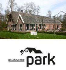 Park Leiderdorp