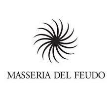 Proefpakket Masseria Del Feudo