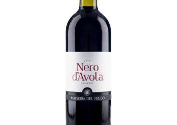 Nero Davola2