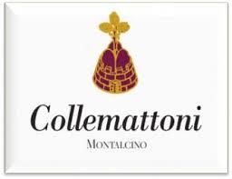 Proefpakket Collemattoni