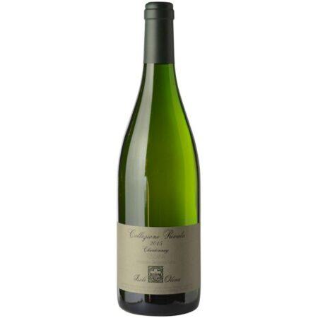 Chardonnay Toscana Collezione Privata 2019 – Isole E Olena