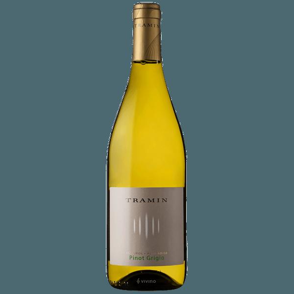 Pinot Grigio 2020 – Cantina Tramin