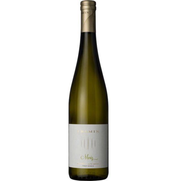 Pinot Bianco 2019 – Cantina Tramin