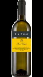 Friuli Pinot Grigio 2019 – Lis Neris